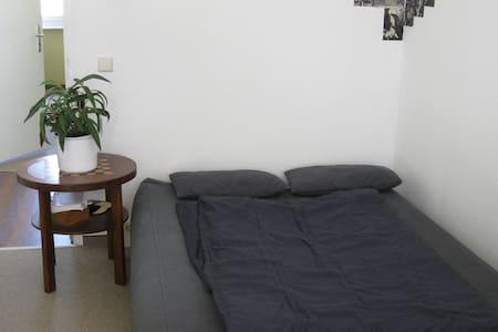 Wohnung/Zimmer mit Parkblick - Потсдам - Кондоминиум