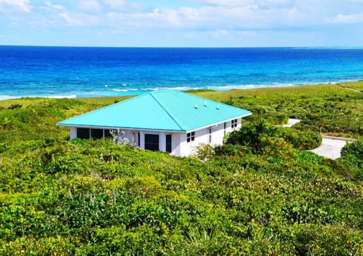 Dragon Cay Resort - Seawings Villa