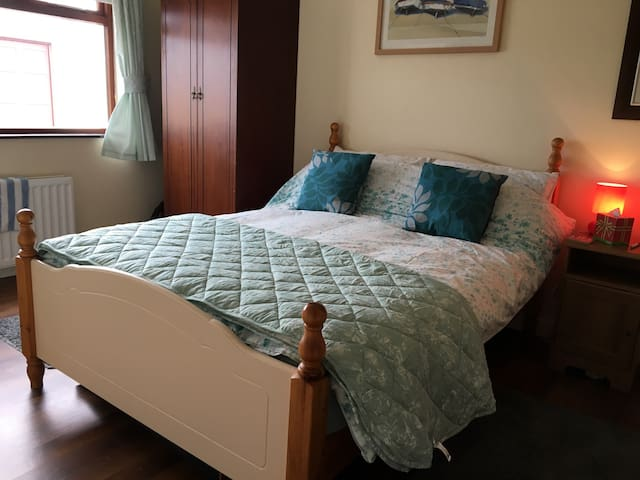 Double Room #2 - Lisburn/Banbridge