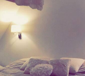 Sweet appartement - Le Raincy - 公寓