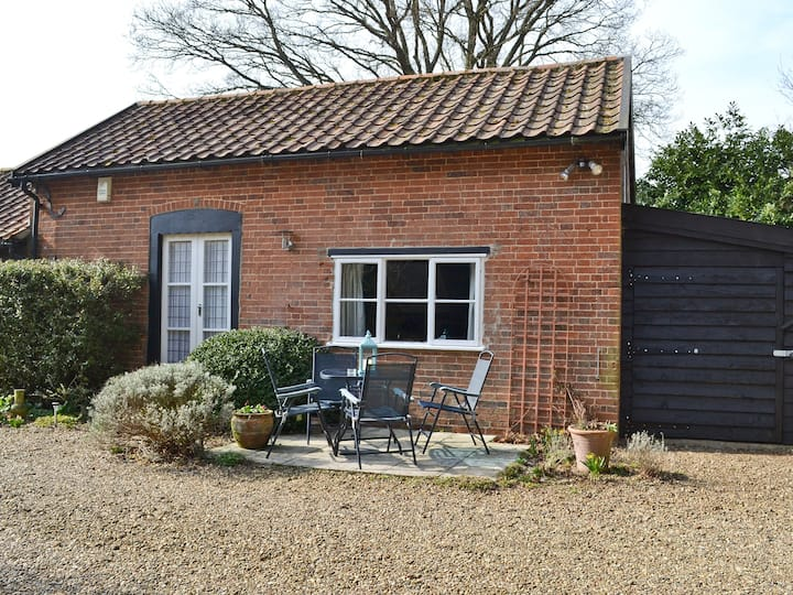 Daffodil Cottage (30893)