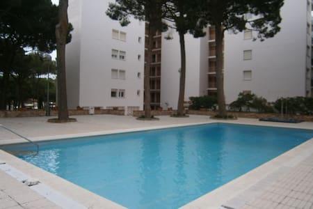 Apartamento Playa de Pals