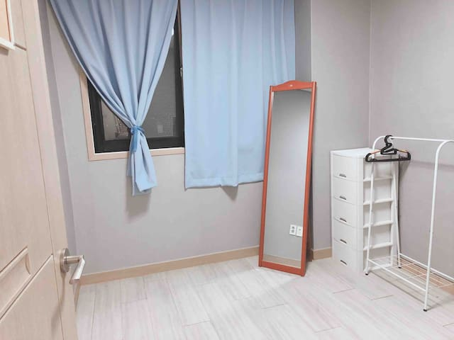 * welcome * 5 minutes walk from Bucheon Station