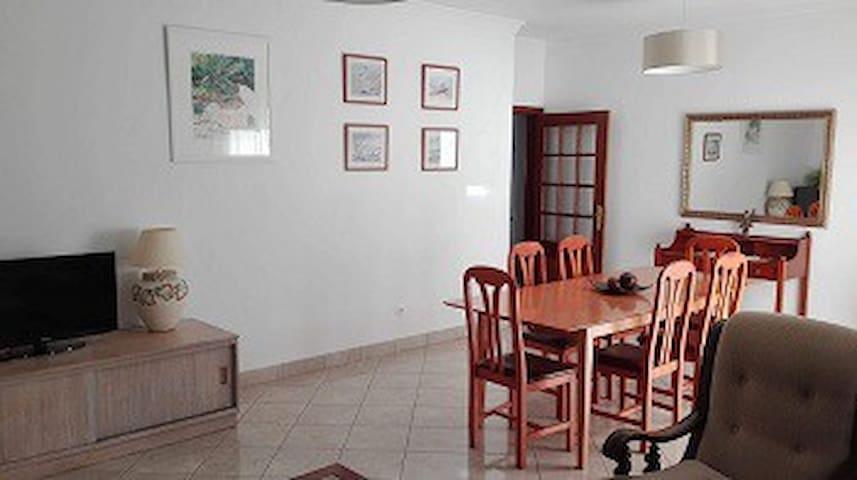 6 Km da Praia, 3 Quartos, Centro Algarve