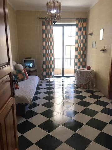 Our Nest Apartment - Iż-Żebbuġ - Leilighet