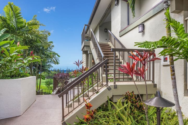 Must See Before You Decide ~Platinum Maui Vacations~ All 5 Star Reviews