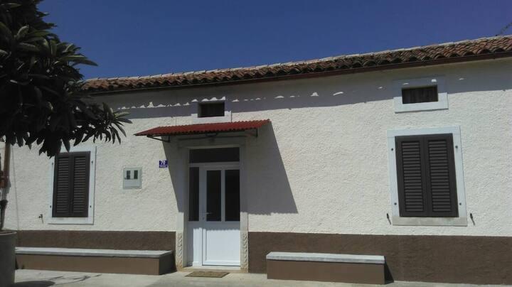 Kuća za odmor Latin