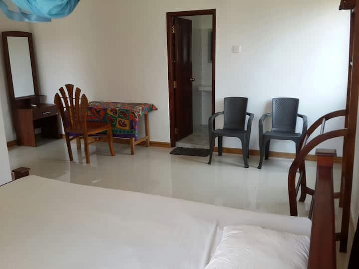 SENA HOME Deluxe room 1