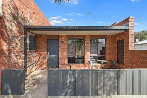 Godfrey House - Short, Med or long term stays