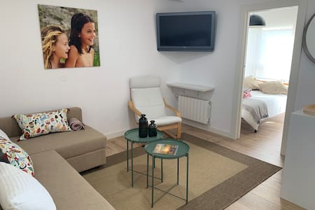 Apartamento en Ajo, Cantabria