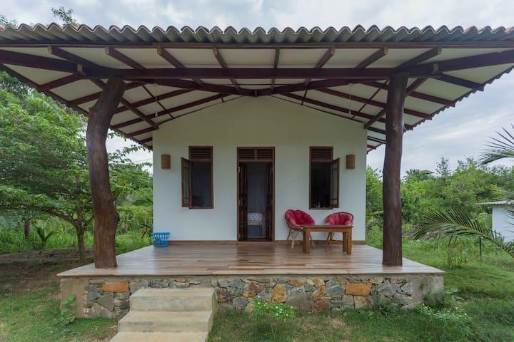 Gayan's Cabana (2)