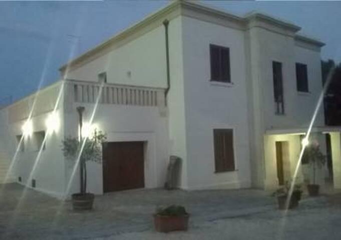 casa per vacanze - Lizzano - Pousada
