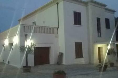 casa per vacanze - Lizzano - Penzion (B&B)
