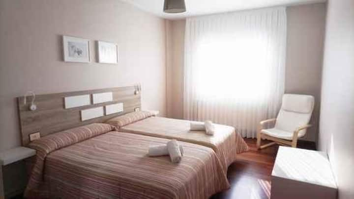 Apartamentos Turísticos Guillermo 3