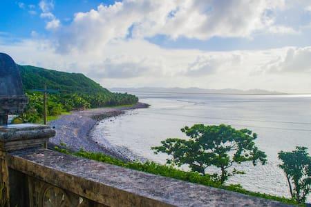 Batanes Northwinds Homestay