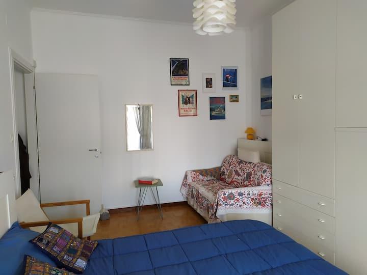 A casa di Paola  (Cod CITRA 010025-LT-0548)