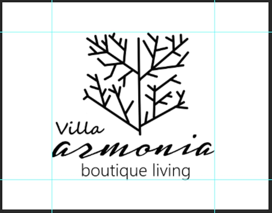 Our logo synonymous with good quality We take care of our visitors with special respect.