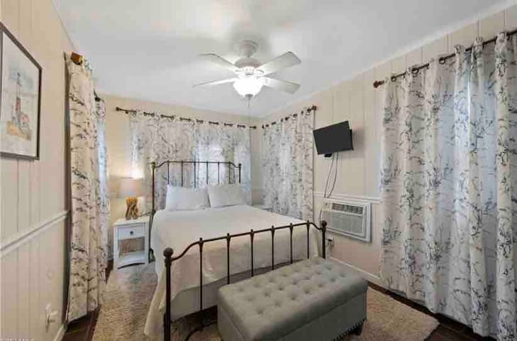 Airbnb Fort Myers Holiday Als