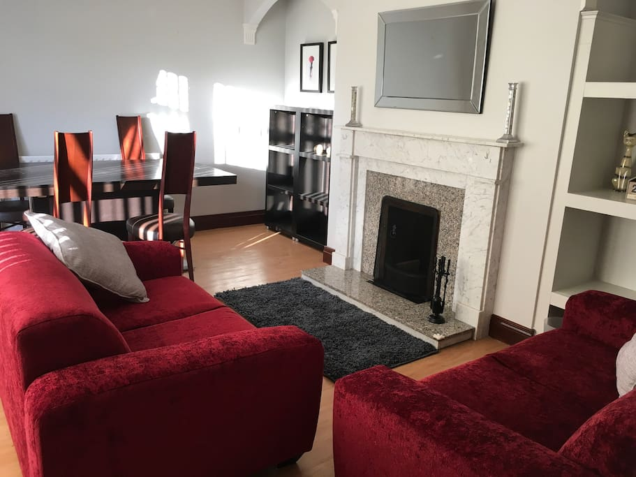 Rooms To Rent In Dungannon