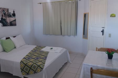 Gecay - Peró em Cabo Frio - 02