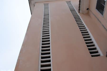 Villa Near Suuq bacad market - Mogadishu