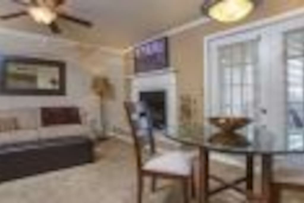 Basic Cheap Clean Brentwood Apt Apartments For Rent In Nashville Tennessee United States