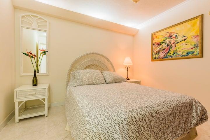 Vacational rentals,King David Suites