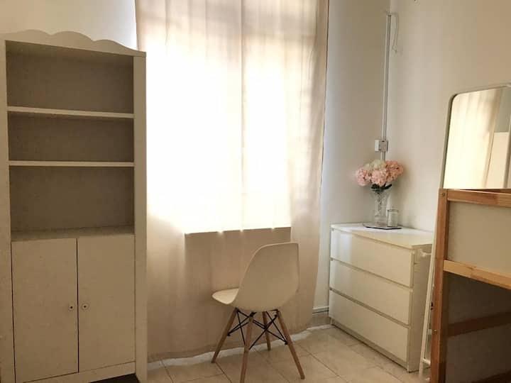 Ikea Home Room 2 @ Taylors Mutiara Perdana