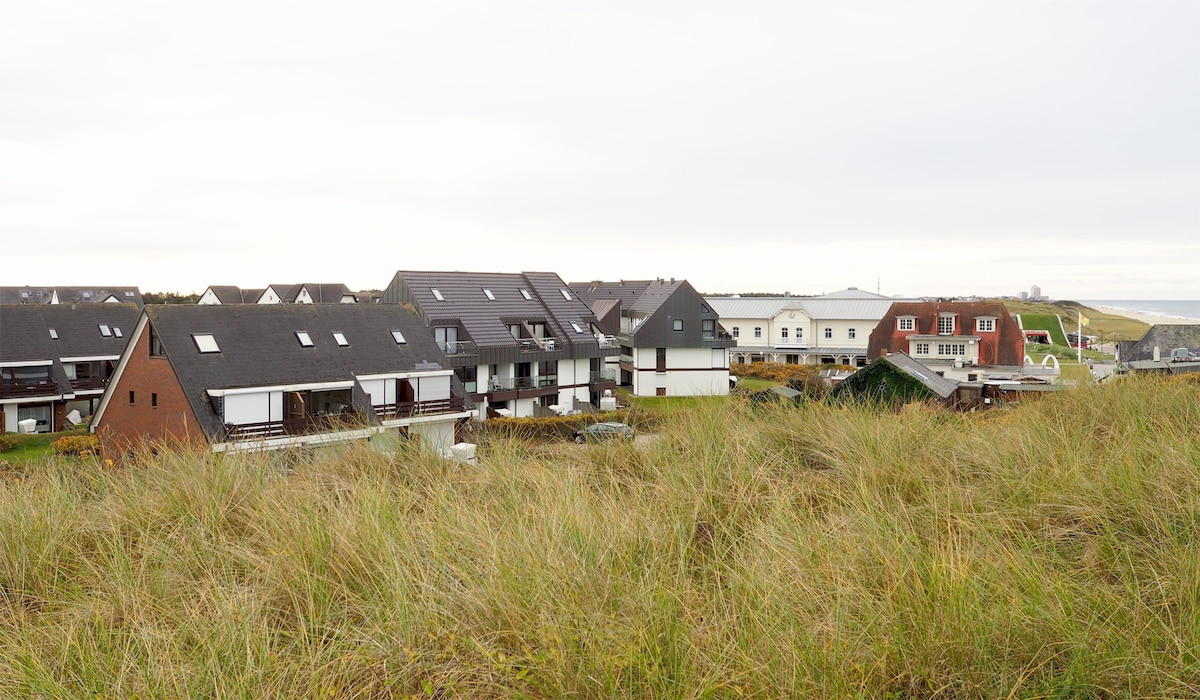 Risgap 18 2018 (with Photos): Top 20 Risgap 18 Vacation Rentals, Vacation  Homes U0026 Condo Rentals   Airbnb Risgap 18, Schleswig Holstein, Germany