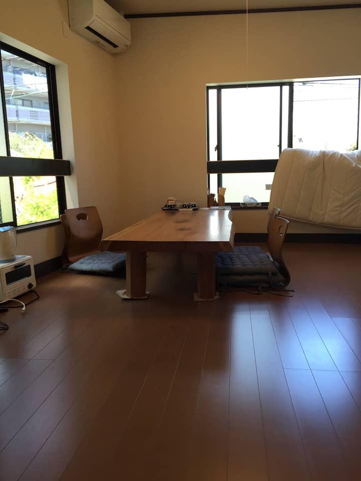 Safe area,Ueno,Asakusa,Taitō-ku,秋叶原