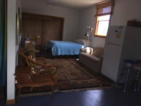 Twilight Efficiency Waves N.C. 27982 One room