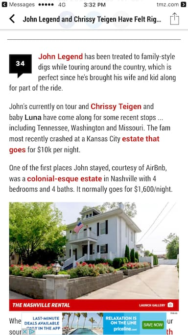 http://m.tmz.com/#article/2017/06/15/john-legend-chrissy-teigen-airbnb-home-rentals-tour/
