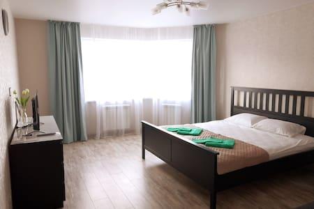 Dol Apartments K4