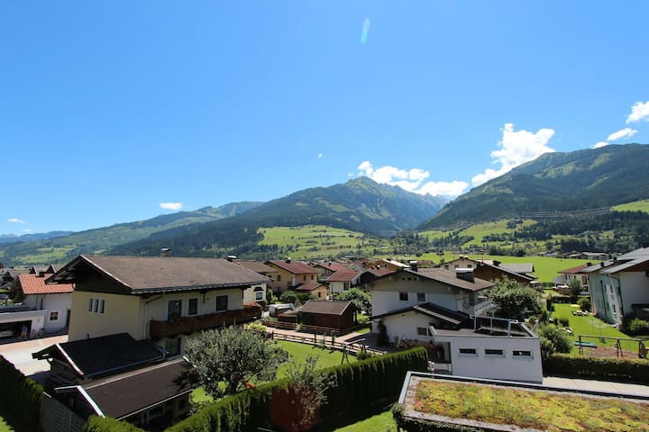 Niedernsill 2018 (with Photos): Top 20 Places to Stay in Niedernsill ...