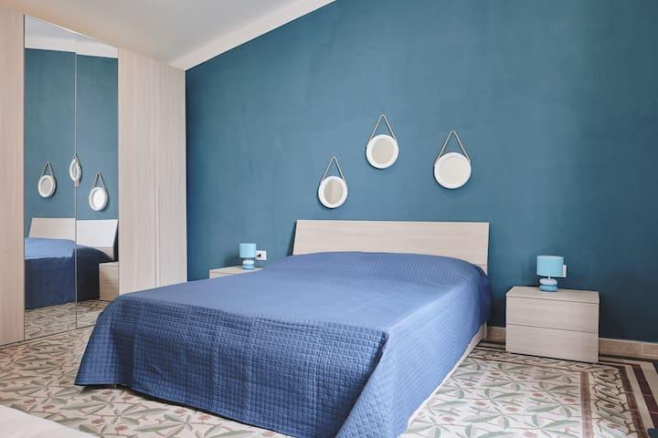 Appartamento luxury Greco (Polignano)