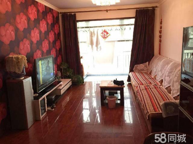燕郊天洋城公寓温馨舒适 适合家庭 小团体 情侣 - Langfang Shi - Pis