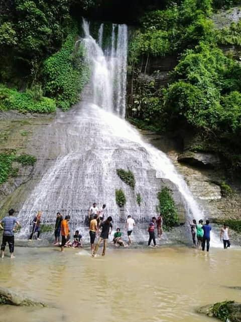 Napittachora,mirershori,chittagong