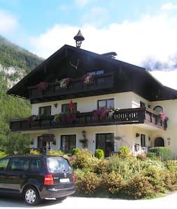Suite Dachstein - Obertraun