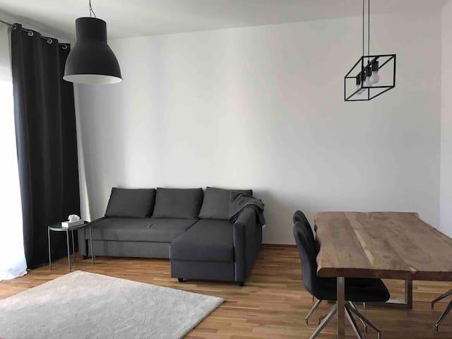 Luxurious Suite in Langen (near Frankfurt am Main)