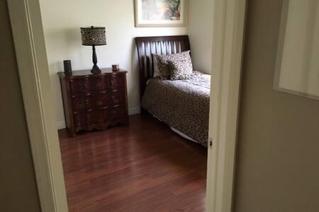 Great Location- Cental Scottsdale - Scottsdale - Appartement