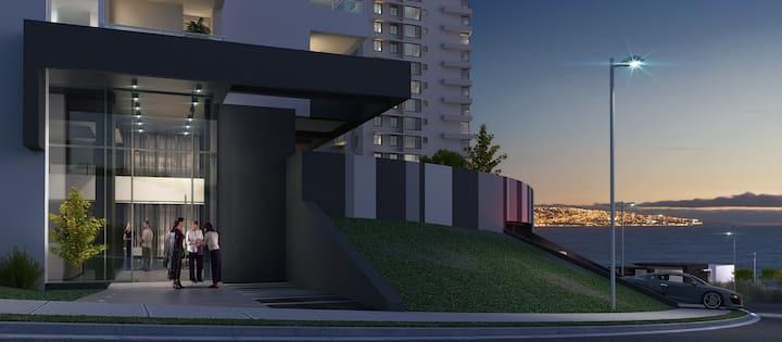Loft Estudio, Reñaca/Concon