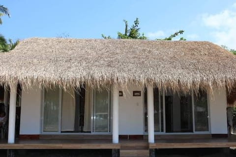 Payad Beach and Farm Resort