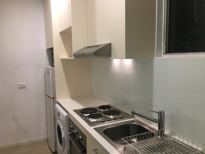 BONDI  - modern apartment. Corona special price.