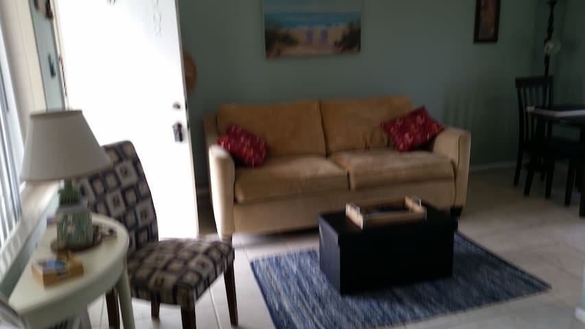 beach cottage decor.htm airbnb   galloway vacation rentals   places to stay new  airbnb   galloway vacation rentals