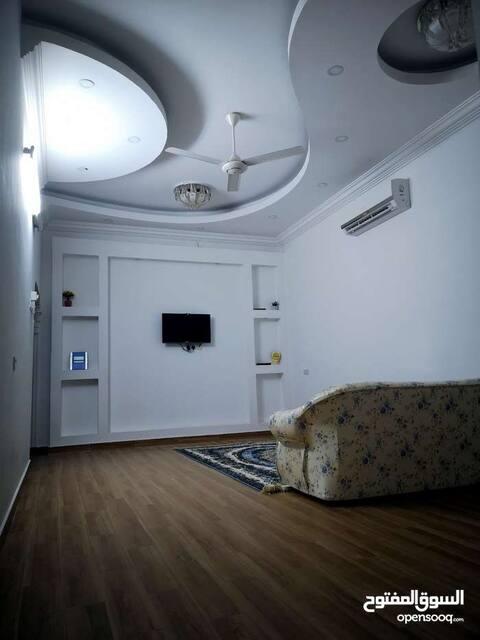 منزل للإيجار في ولاية صور (المستشفى المرجعي)