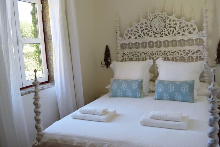 Villa Margaridi - Chauffeur`s Logde