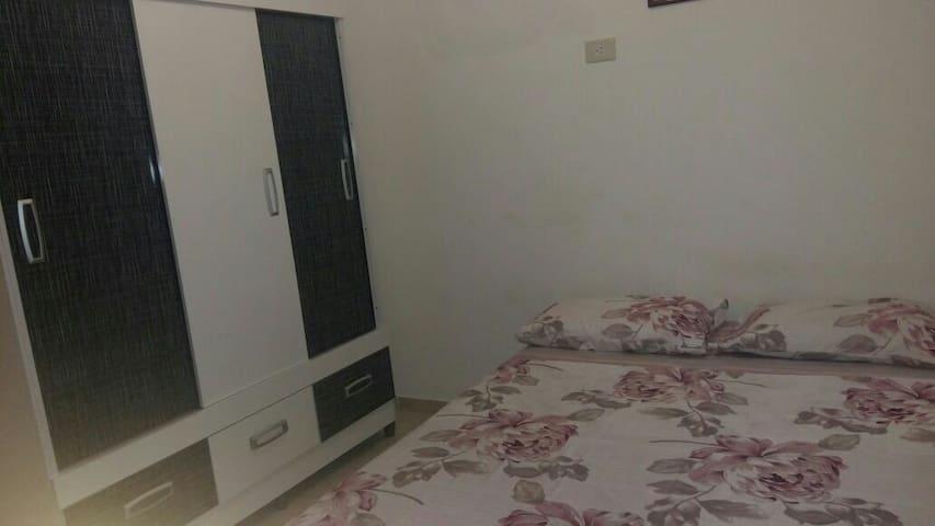 Apartamento para alugar temporada  - Aracaju
