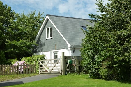 Apartment in the country near Rock - Chapel Amble