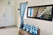 Paolo's Place @ Camella Homes Cauayan