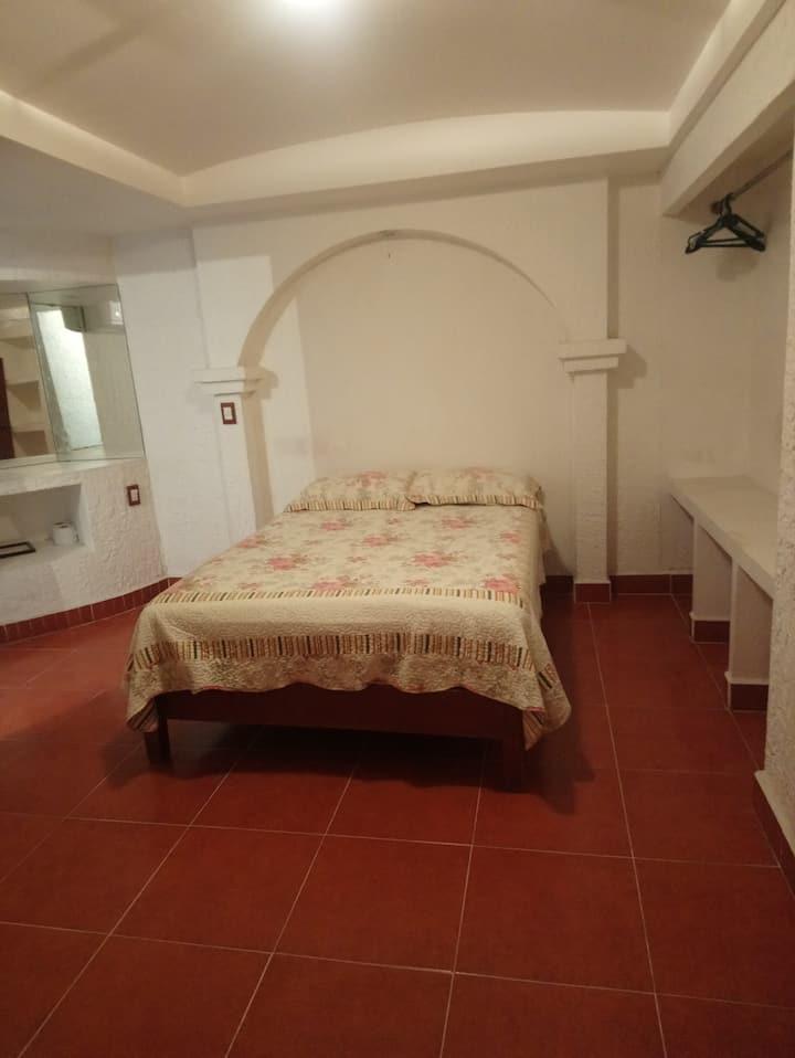 Renta Habitación Acapulco